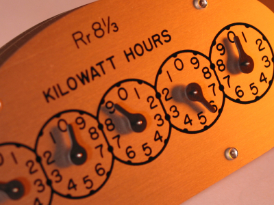 kilowatts_is.jpg
